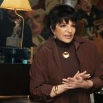 """Liza Minnelli, despre ce ar fi spus mama ei, Judy Garland, despre reprezentația lui Lady Gaga în filmul """"A Star Is Born"""""""