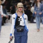 Blugi la modă în 2019. Modele în tendinţe!