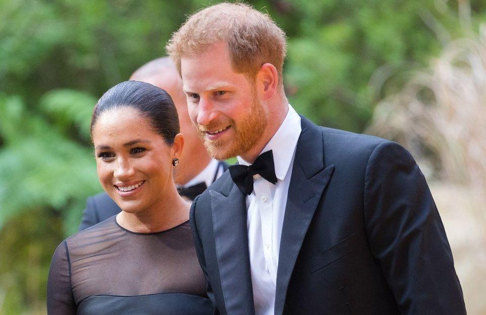 Ce mesaj i-au transmis Ducii de Sussex Prinţului George, cu ocazia împlinirii vârstei de 6 ani