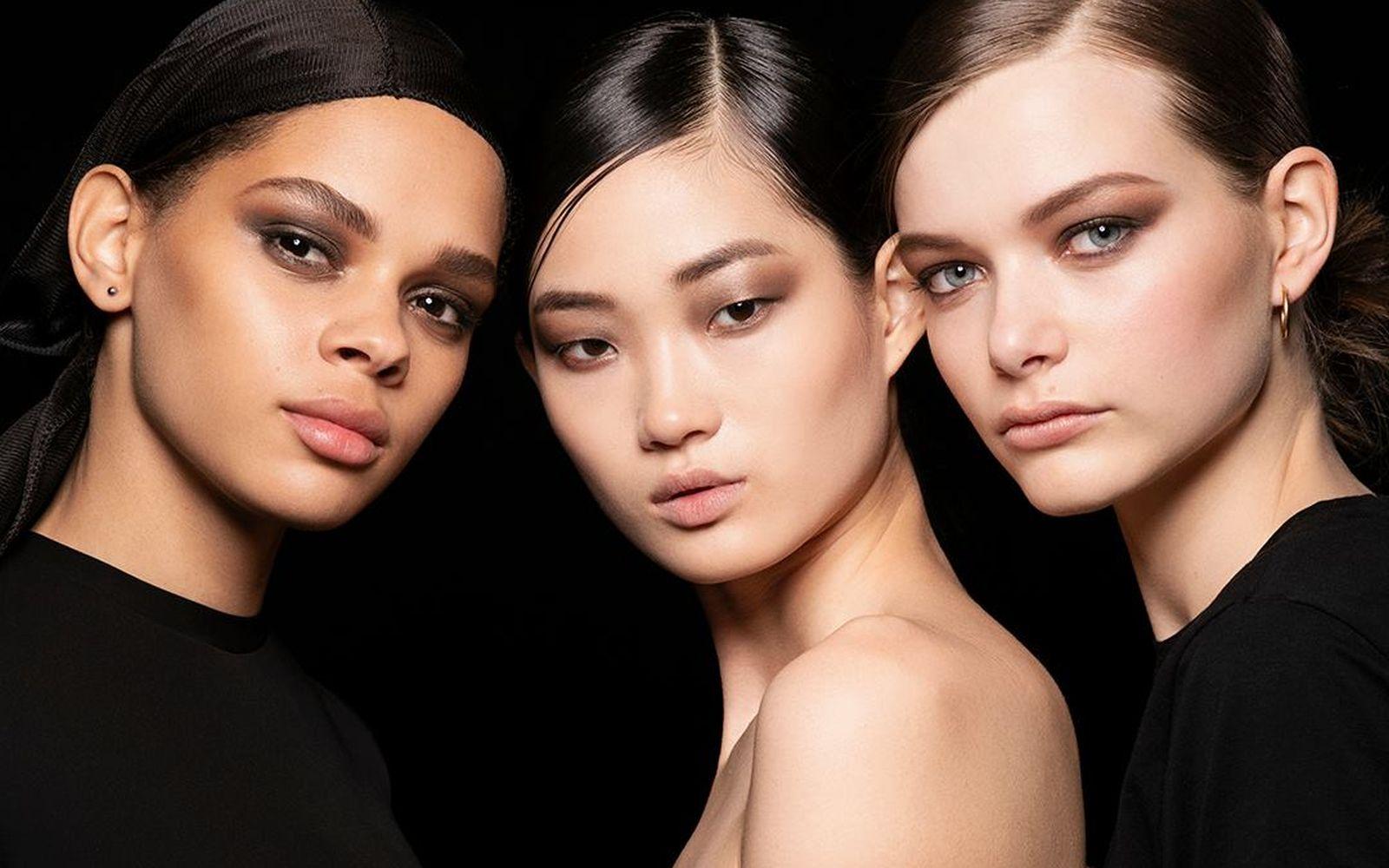 Tom Ford lansează o linie de produse pentru îngrijirea pielii
