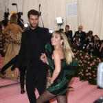 Liam Hemsworth, primele declaraţii despre despărțirea de Miley Cyrus
