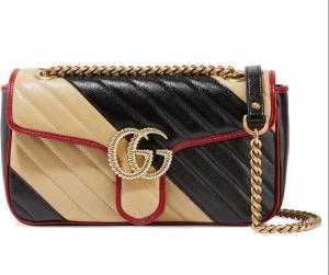 Geantă Gucci Marmont