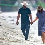 Katie Holmes și Jamie Foxx s-au despărțit după 6 ani de relație