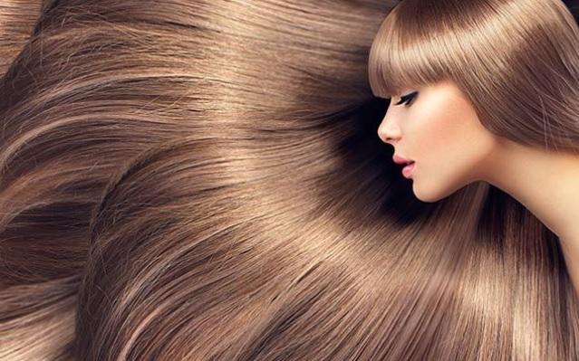 Mască de păr cu ou și ulei de măsline. Secretul unui păr mai sănătos și plin de strălucire