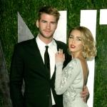 Cum dorea să salveze Liam Hemsworth căsnicia cu Miley Cyrus