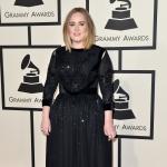 Adele a depus actele de divorț! S-a despărțit de soț la începutul anului