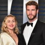 Ce crede Miley Cyrus despre noua iubită a lui Liam Hemsworth