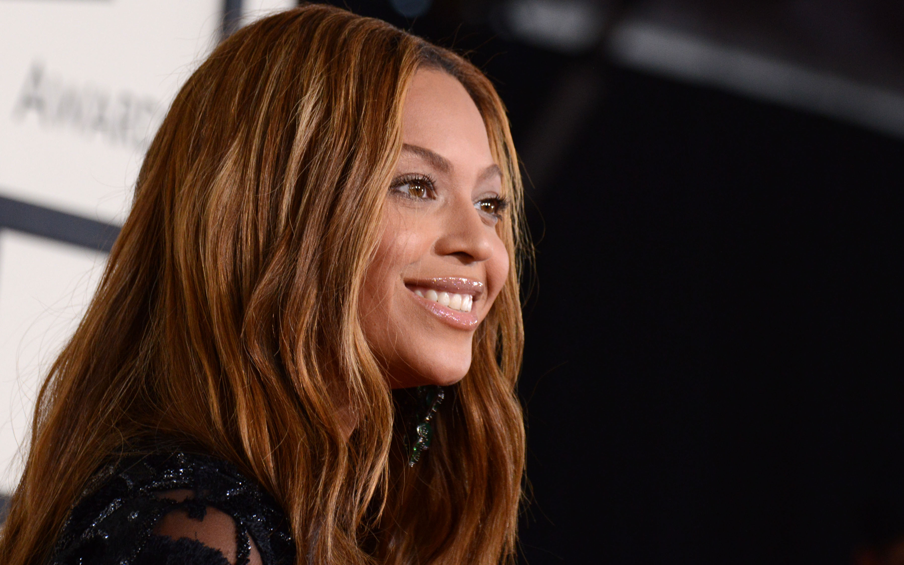 Care sunt cele mai frumoase femei celebre din lume