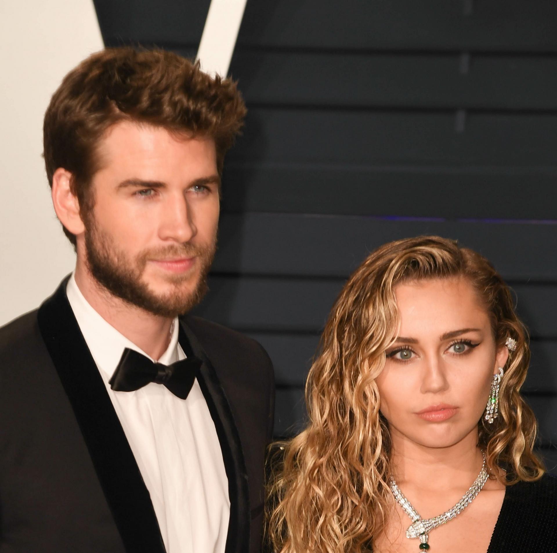 Cupluri de celebrități ce s-au desparțit în 2019