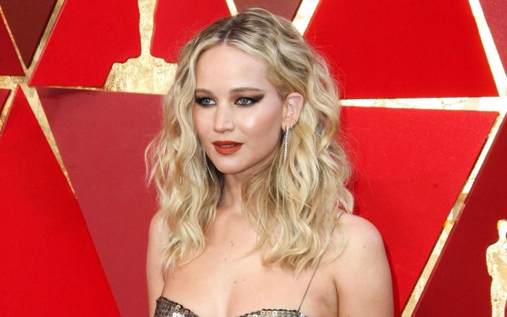 Jennifer Lawrence se căsătorește sâmbătă! Tot ce trebuie să știi despre nuntă