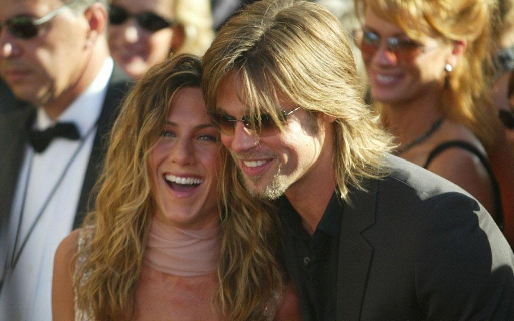 De ce a ezitat Brad Pitt să joace alături de Jennifer Aniston