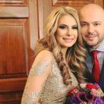 Mihai Mitoșeru a plâns la tv, după ce a divorțat de Noemi Dragomir