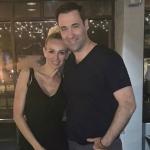 Cum a aflat Catrinel Sandu ca fostul ei soț are o relație cu o altă femeie