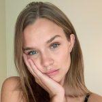 Cum arată modelele Victoria's Secret fără machiaj