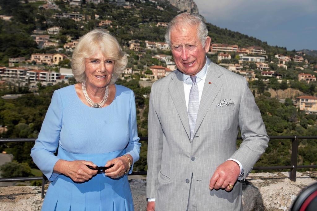 Prințul Charles a insistat ca fratele său să rămână fără îndatoriri regale!