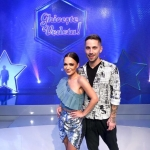 Andreea Antonescu şi Ştefan Manolache s-au despărţit!