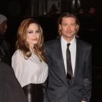 Ce o deranjează pe Angelina Jolie la fosta relație, la trei ani de la despărțire