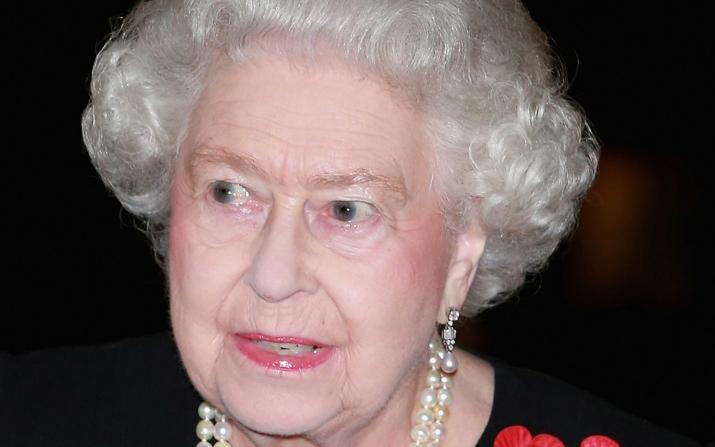Ce dietă simplă ține Regina Elisabeta pentru a-și menține silueta
