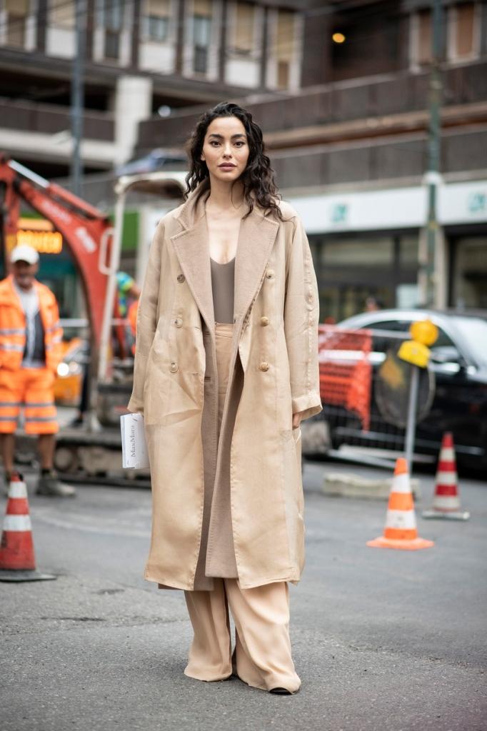 Tendinţe modă 2019