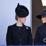 Meghan Markle nu are nici acum cetăţenie britanică, la 18 luni de la nunta cu Prinţul Harry