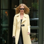 Shop the look: Rosie Huntington-Whiteley