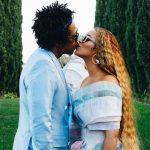 Beyonce vorbește pentru prima dată despre noua sarcină