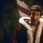 Cele mai bune filme de Crăciun din toate timpurile