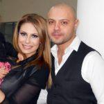 Fosta soție a lui Mihai Mitoșeru are un nou iubit?