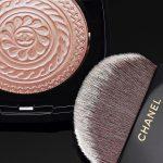 Top 10 cele mai influente branduri de cosmetice de lux în 2019