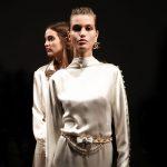 Prezentarea Chanel Métiers d'Art, inspirată de stilul Prințesei Diana