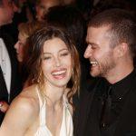 Ce face Jessica Biel după ce soțul ei, Justin Timberlake, a fost prins cu altă femeie