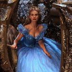 Cele mai frumoase rochii albastre din istoria cinematografică