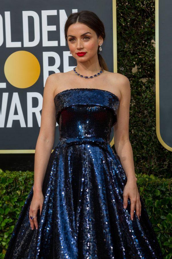 Bradley Cooper a uitat de Irina Shayk! Cine este noua lui iubită