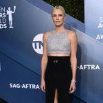 SAG Awards 2020: cele mai frumoase ținute de pe covorul roșu