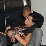 Cum a reacționat Chris Brown atunci când a aflat că Rihanna este din nou singură