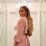 Jennifer Lopez a dezvăluit ce rol nominalizat la Oscar a refuzat