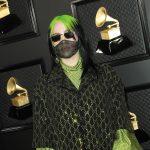 Premiile Grammy 2020. Lista completă a câștigătorilor