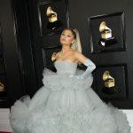 Premiile Grammy 2020: Cele mai frumoase ținute de pe covorul roșu!