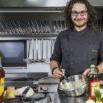3 rețete pe care chef Florin Dumitrescu le recomandă în orice situație