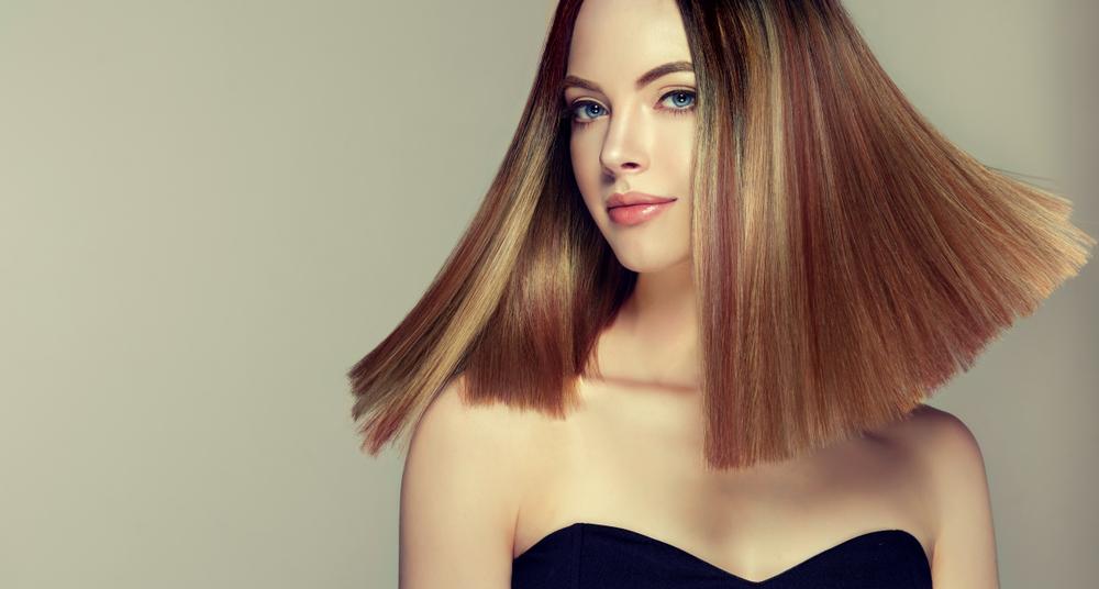 Ce coafuri sunt la modă în 2020 pentru toate tipurile de păr