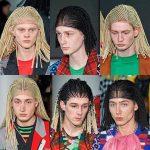 Comme des Garçons, acuzații grave în urma prezentării de modă de la Paris