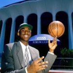 Vedetele l-au omagiat pe Kobe Bryant la decernarea premiilor Grammy