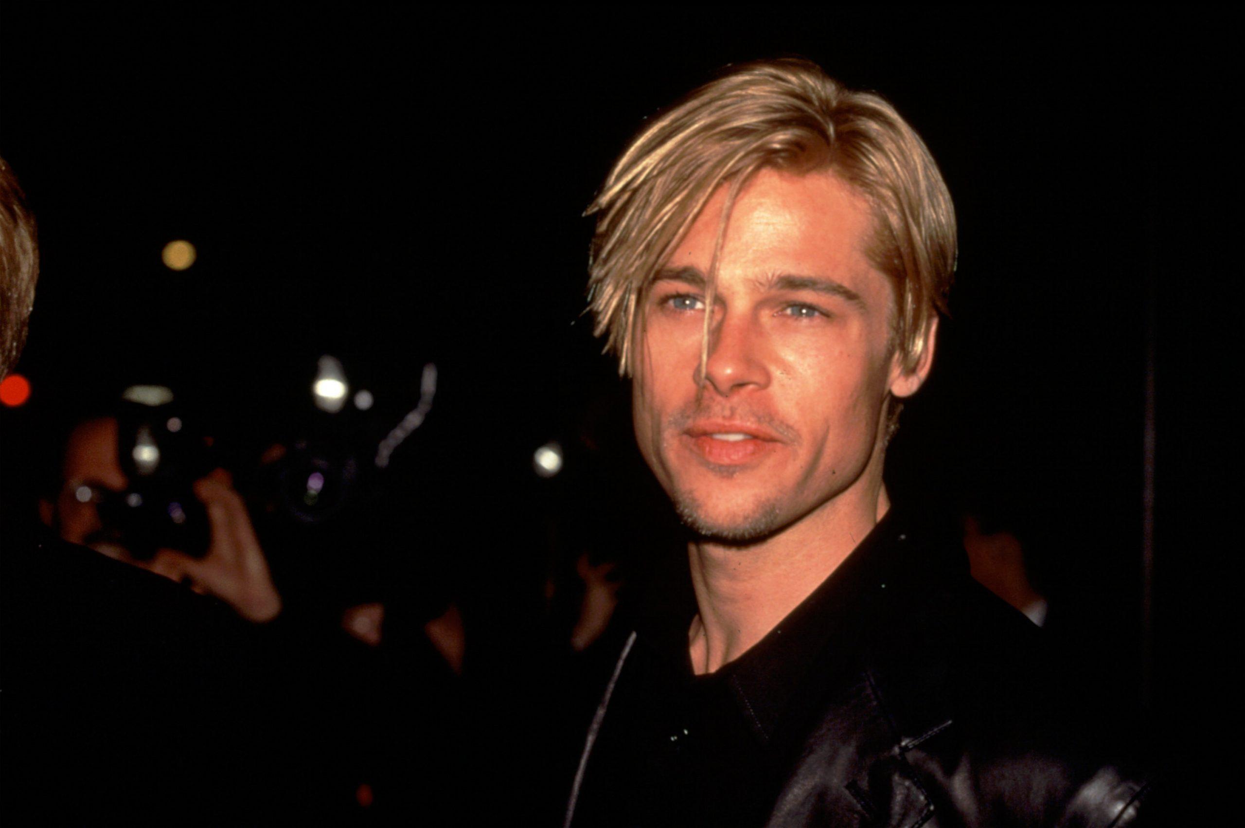 Adevăratul motiv pentru care Brad Pitt nu va mai juca în niciun film anul acesta