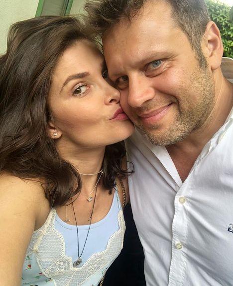 Alina Pușcaș se căsătorește! Ce locație inedită a ales pentru nuntă