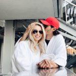 Andreea Bălan a confirmat divorțul!