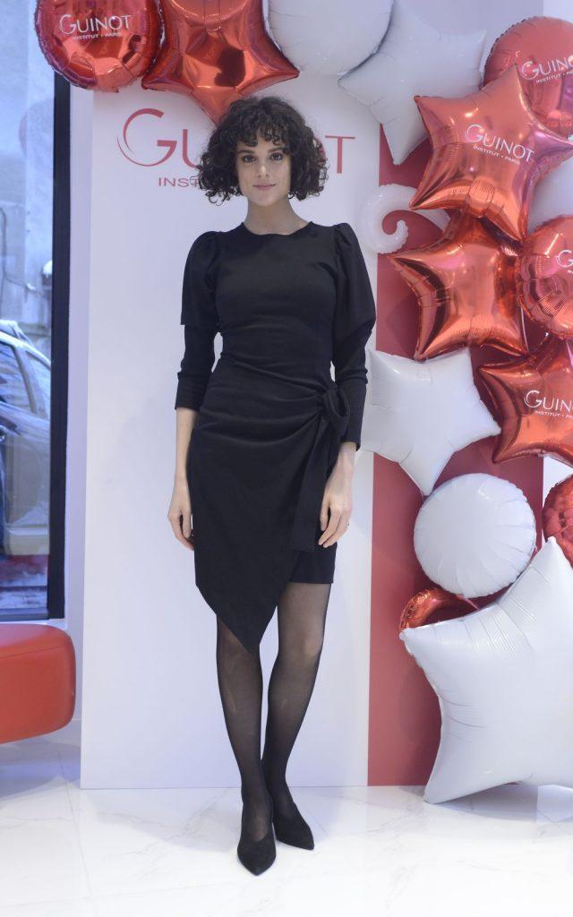 Diana Sar