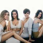 Ce a realizat Kim Kardashian în timpul carantinei