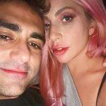Lady Gaga este extrem de îndrăgostită de iubitul ei! Cum au fost surprinși aceștia
