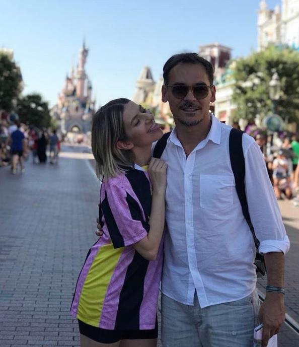 Lidia Buble, totul despre ce se întâmplă între ea și Răzvan Simion