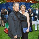 Lovitură după lovitură la Casa Regală! Contele de Snowdon și soția lui divorțează